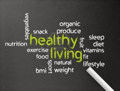 cpmoon living   healthy lifestyle