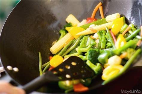 come cucinare con il wok come cucinare con il wok misya info