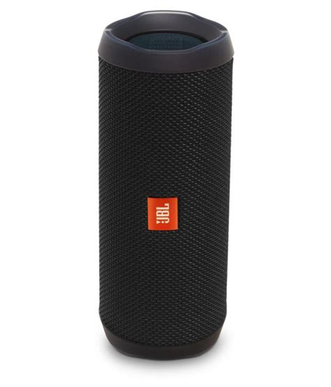 Speaker Bluetooth Bluetooth Speaker Termmurah 2 jbl flip4 bluetooth speaker buy jbl flip4 bluetooth