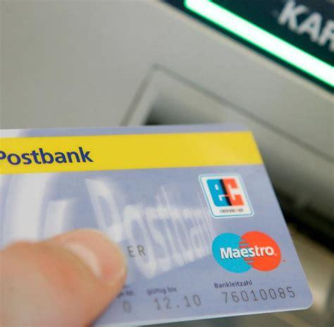 fondssparplan deutsche bank postbank fonds deutsche bank broker
