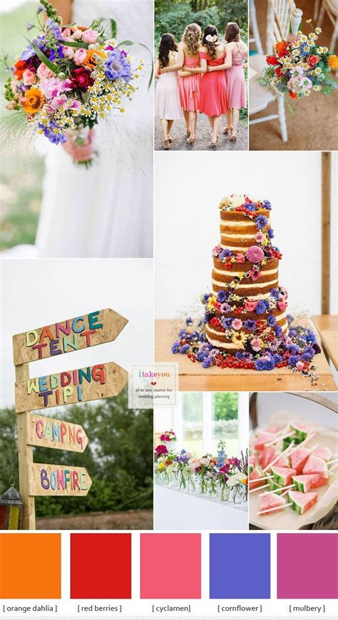 25 best summer wedding themes ideas on summer wedding colors wedding themes