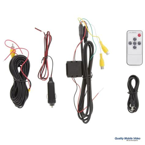 clarion backup wiring diagram wiring diagram