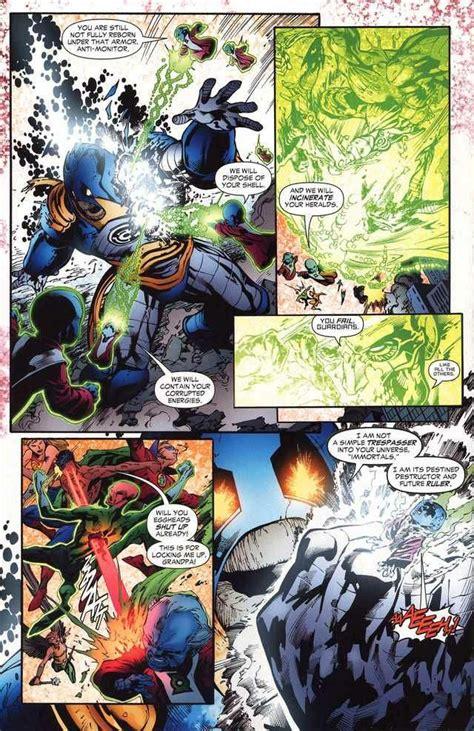 cyborg superman vs black adam who wins comics amino