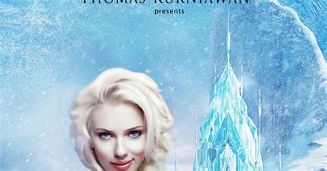 film elsa ramadhan thomas kurniawan s portfolio disney princess queen