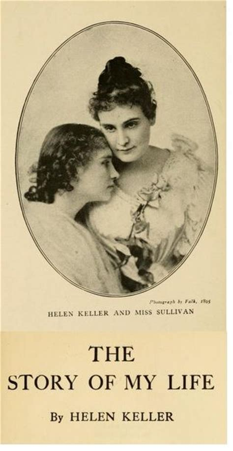 helen keller biography read online 69 best images about books and magazines on pinterest