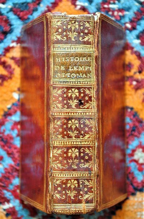 L Histoire De L Empire Ottoman by Histoire De L Etat Pr 201 Sent De L Empire Ottoman Histoire