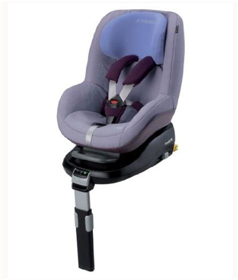 forward facing reclining car seat bluebell baby s house car seats forward facing maxi cosi