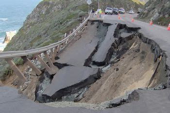 Pch Big Sur Road Closure - california highway 1 750 miles of spectacular scenery