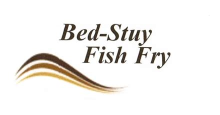 Bed Stuy Fish Fry Delivery In Brooklyn Ny Restaurant