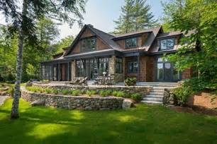award winning house plans 2016 best residential landscape designs to be honored new