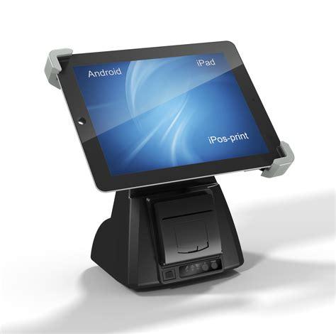 Tablet Q Station tablet stands in uk for all kinds of tablets at smart mobile pos