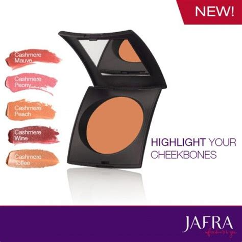 Blush Jafra 172 Best Cosm 233 Ticos Jafra 174 Images On Products