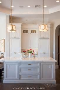 white kitchen cabinets hardware caitlin wilson street of dreams sneak peek giveaway shabby white and gold pinterest