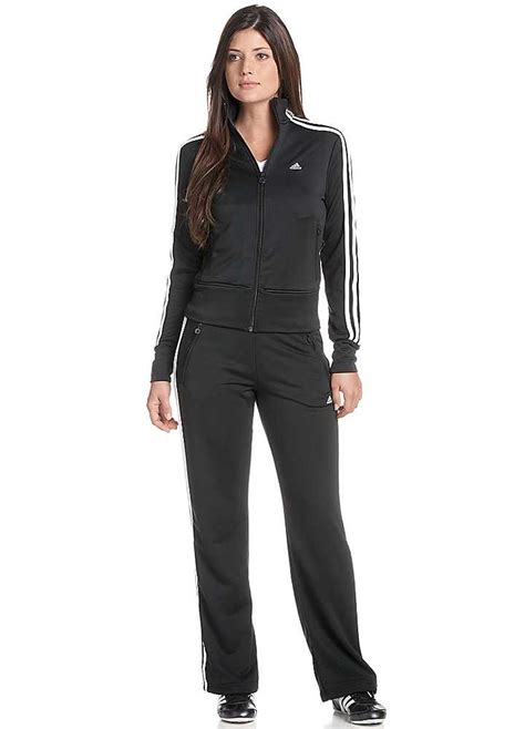 adidas tracksuit adidas tracksuit jan 01 2013 13 51 42 picture gallery