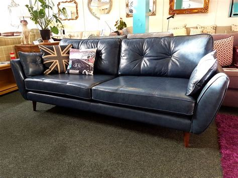 leather and fabric sofa lovely leather sofas fabric sofas corner sofas scs sofas