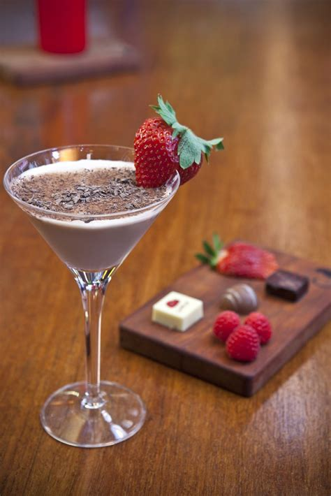 martini chocolate chocolate martinis ayza