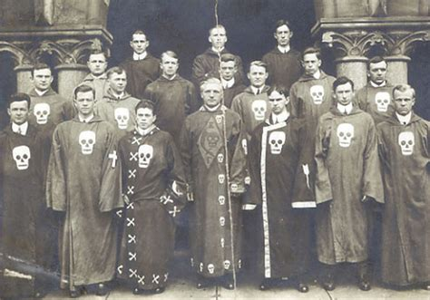 illuminati and freemason history of secret societies knights templar illuminati