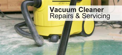 Vaccume Repair vacuum cleaner hoover repairs oxford powershop ltd