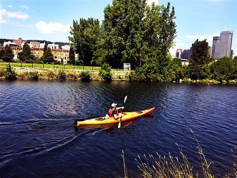 pedal boat lachine canal 23 best montreal images on pinterest montreal baskets