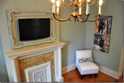 things that inspire the tv dilemma tv over fireplace things that inspire the tv dilemma tv over fireplace