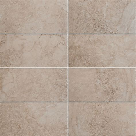 X Ceramic Floor Tile Tiles Awesome 12x24 Ceramic Tile Best Pattern For 12x24 Tile 12x24 Tile In A Small Bathroom