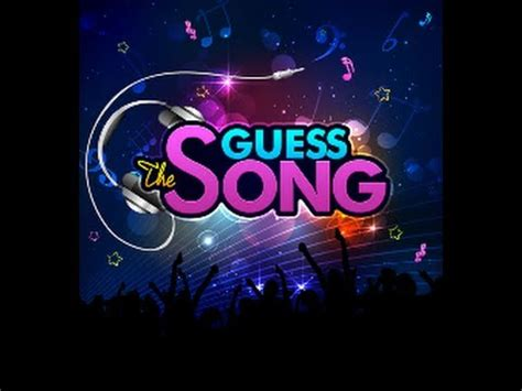 theme song quiz facebook guess the song game music pop quiz latest hit level 1 40