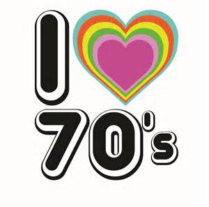 photos from the 70s razzle dazzle presents i love the 70s real time live
