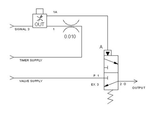 timer schematic symbol timer get free image about wiring