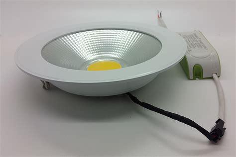 Cahaya Warm White Lu Led 7 Watt Merk Itami Promo jual lu ceiling downlight led cob 15 watt cahaya warm white warunglistrik