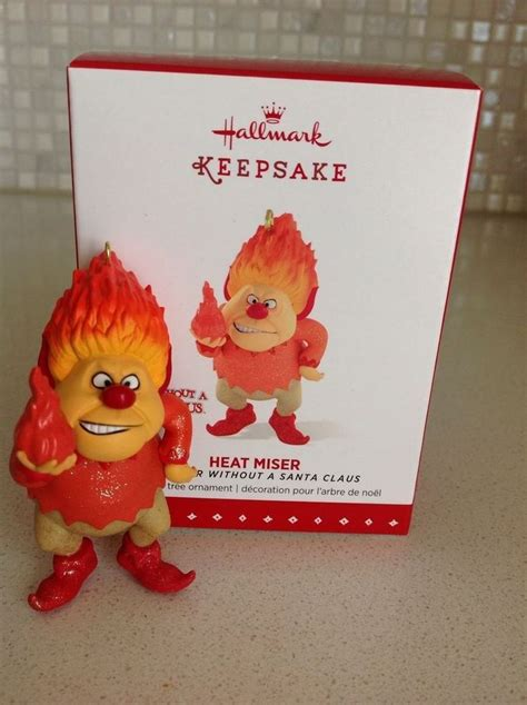 heat miser christmas ornament 25 unique heat miser ideas on mr heat miser a miser brothers and