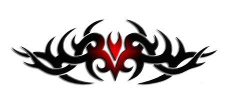 online photo editor tattoo effects free photo editing effects master effetcs tattoo