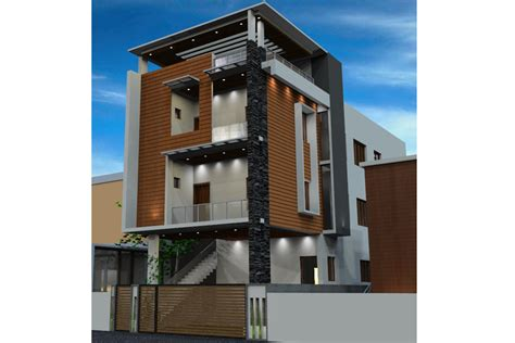 residential architects in chennai residential interior d sign k studio mrs pradheepa karthik residences