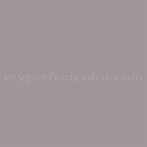 glidden gln18 warm grey flannel myperfectcolor
