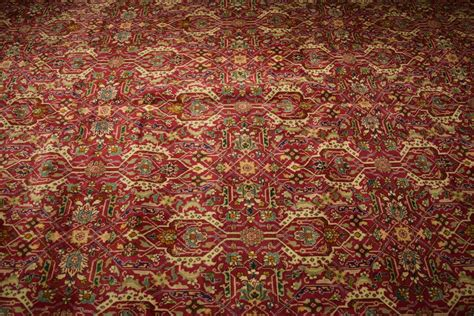 Low Priced Rugs by Genuine Handmade 11 X 16 Quality Low Price Rugs