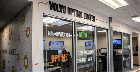 volvo launches activecare direct  north america  revolutionary approach  telematics