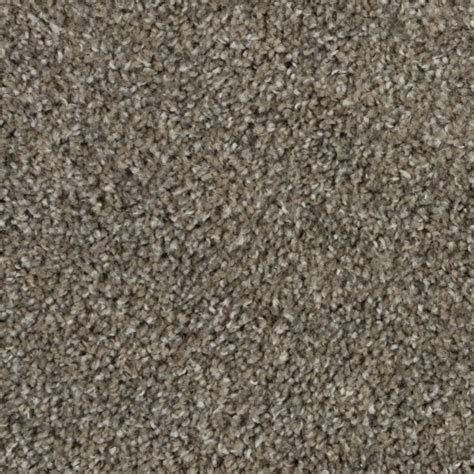 boat dock outdoor carpet carpet the home depot canada