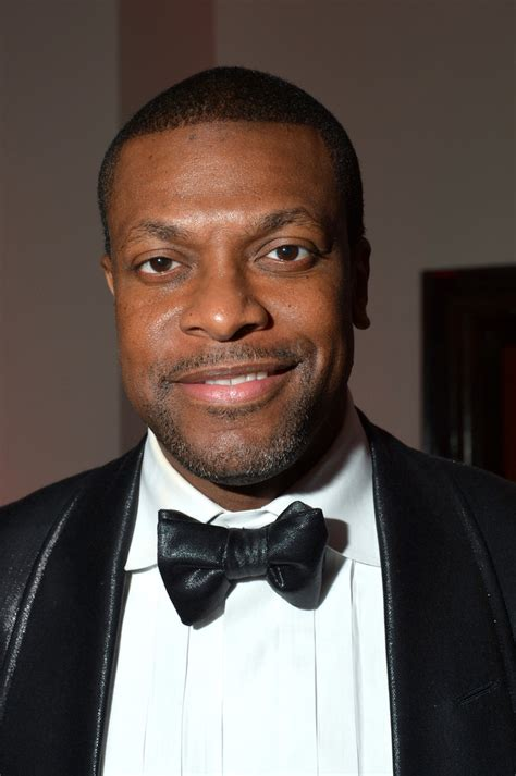 chris tucker house chris tucker sells los angeles home for 1m profit eurweb
