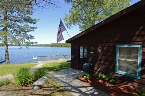 Cabins For Sale Hayward Wi by Hayward Wisconsin Cabins For Sale Real Estate Investment Opportunity Lake Cabins