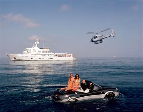 yacht week boat reviews on a booming super yacht market vanity fair