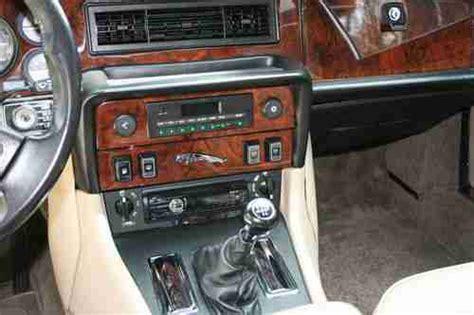 book repair manual 2009 jaguar xj transmission control service manual 2009 jaguar xj manual transmission fill 2012 jaguar xj transmission repair