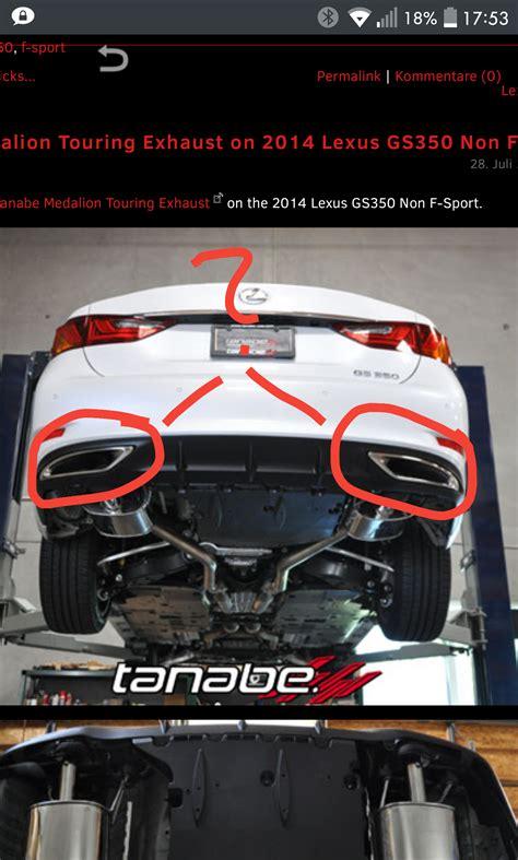 lexus lfa custom exhaust 100 lexus lfa custom exhaust live lexus coverage