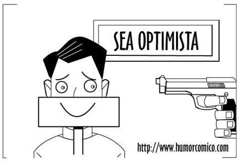 imagenes de optimismo para colorear francisco alcaide hern 193 ndez 191 el optimismo es racional