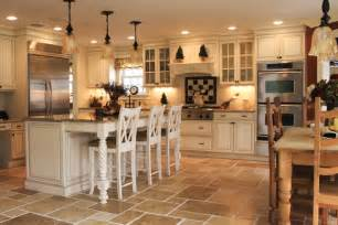 Interior Home Decorating Ideas Kitchen Cabinets Now Factory Direct Cabinetry Garland Tx