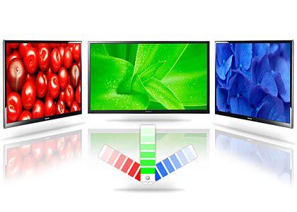 Led Samsung F4000 32 quot f4000 hd led tv samsung colombia