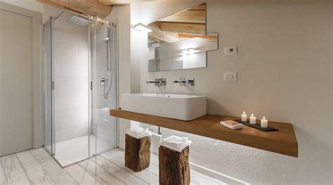 progetti bagno moderno with bagno moderno