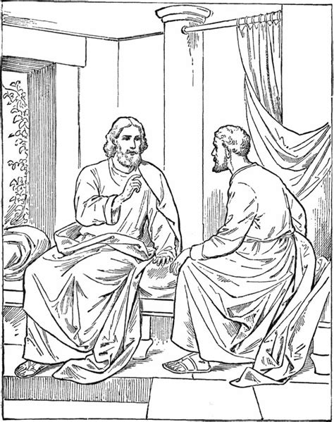 young jesus coloring pages 25 best ideas about rich young ruler on pinterest camel