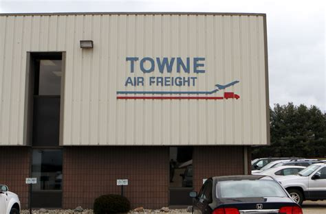 some layoffs likely at towne air business southbendtribune