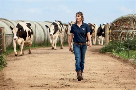 home design solutions inc monroe wi wisconsin dairy farms are milking the future farm flavor