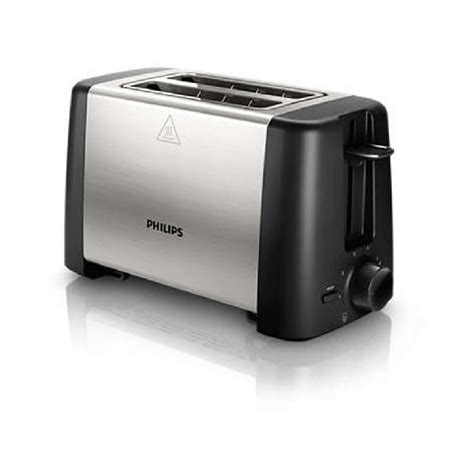 Toaster Philips Hd 2384 philips toaster hd 4825 price in bangladesh philips