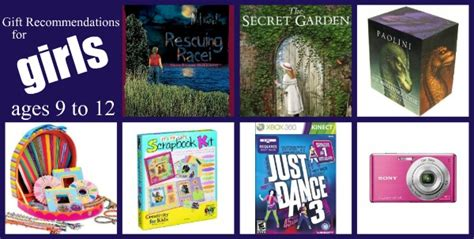 christmas gifts for 5th grade girls gift ideas for of all ages